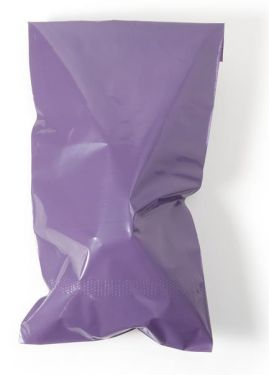 Purple bag Transposafe