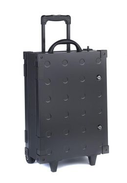 Steelbag Traveller plus