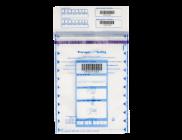 Sealbag® Veiligheidsenveloppen