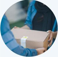 Meer informatie over uw bestelling vindt u op deze pagina
